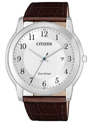 Citizen AW1211-12A Eco-Drive