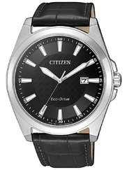 Citizen BM7108-14E Klassik