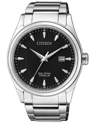 Citizen BM7360-82E Eco-Drive Super Titanium