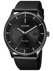 Citizen BM7405-19E Eco-Drive