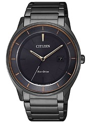 Citizen BM7407-81H Eco-Drive