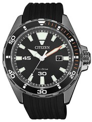 Citizen BM7455-11E Eco-Drive Sport
