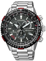 Citizen CB5001-57E Promaster