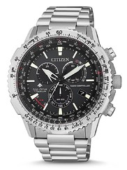 Citizen CB5010-81E Promaster