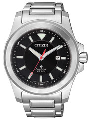 Citizen Eco-Drive BN0211-50E Promaster Tough