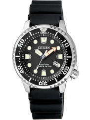 Citizen EP6050-17E Eco-Drive Promaster-Sea