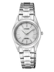 Citizen ES4030-84A Eco-Drive
