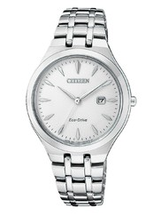 Citizen EW2490-80B Elegance