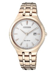 Citizen EW2493-81B Elegance