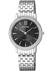 Citizen EX1480-82E Eco-Drive