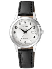 Citizen FE1081-08A Eco-Drive