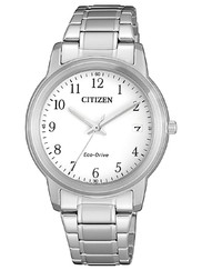 Citizen FE6011-81A Eco-Drive Sport