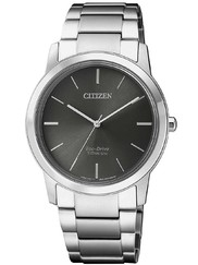 Citizen FE7020-85H Eco-Drive Super Titanium