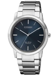 Citizen FE7020-85L Eco-Drive Super Titanium