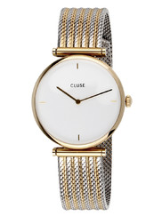 Cluse CL61002 Triomphe