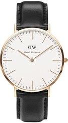 Daniel Wellington 0107DW DW00100007 Classic Sheffield