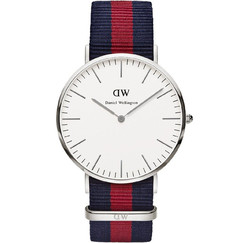 Daniel Wellington 0201DW DW00100015 Classic Oxford