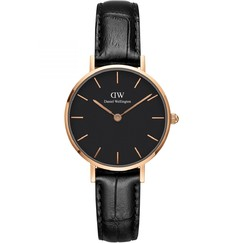 Daniel Wellington DW00100223 Classic Petite Reading 28