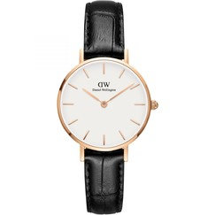 Daniel Wellington DW00100229 Classic Petite Reading 28