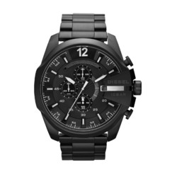 Diesel DZ4283 Chief Chronograph
