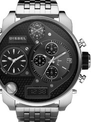 Diesel DZ7221 Mr. Daddy