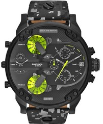 Diesel DZ7311 Mr. Daddy Chronograph