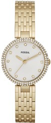 Fossil ES3346 Olive