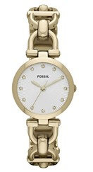 Fossil ES3349 Olive