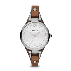 Fossil ES3060 Ladies Georgia