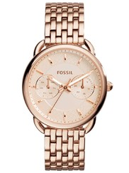 Fossil ES3713 Tailor