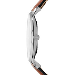 Fossil FS5304 The Minimalist