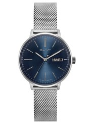 Gant Time GT075001 Vernal