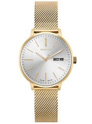 Gant Time GT075002 Vernal