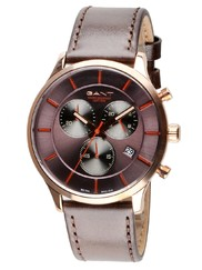 Gant Time GTAD00201299I Greenville Chronograph