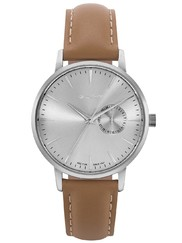 Gant Time W109225 Park Hill II Midsize