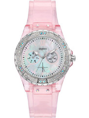 Guess GW0041L2 Limelight ladies