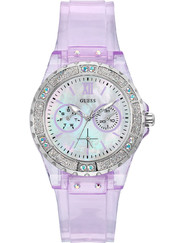 Guess GW0041L4 Limelight ladies