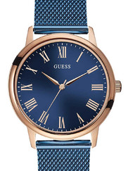 Guess W0280G6 Wafer