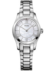 Boss 1502377 Ambassador Ladies
