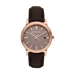 Burberry BU9013 Check Dial