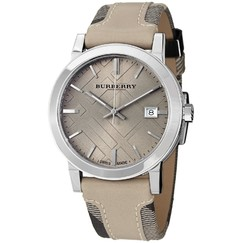 Burberry BU9021 Check Dial