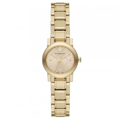Burberry BU9227 The City