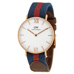 Daniel Wellington 0551DW Grace London