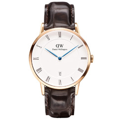 Daniel Wellington 1102DW DW00100085 Dapper York
