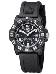 Luminox XS.7051 Colormark 7050