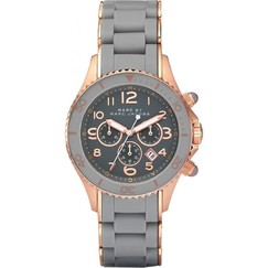 Marc Jacobs MBM2550 Rock
