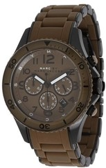 Marc Jacobs MBM2582 Rock