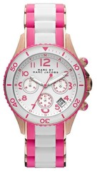 Marc Jacobs MBM2593 Rock