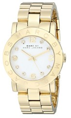 Marc Jacobs MBM3056 Amy