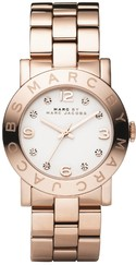 Marc Jacobs MBM3077 Amy